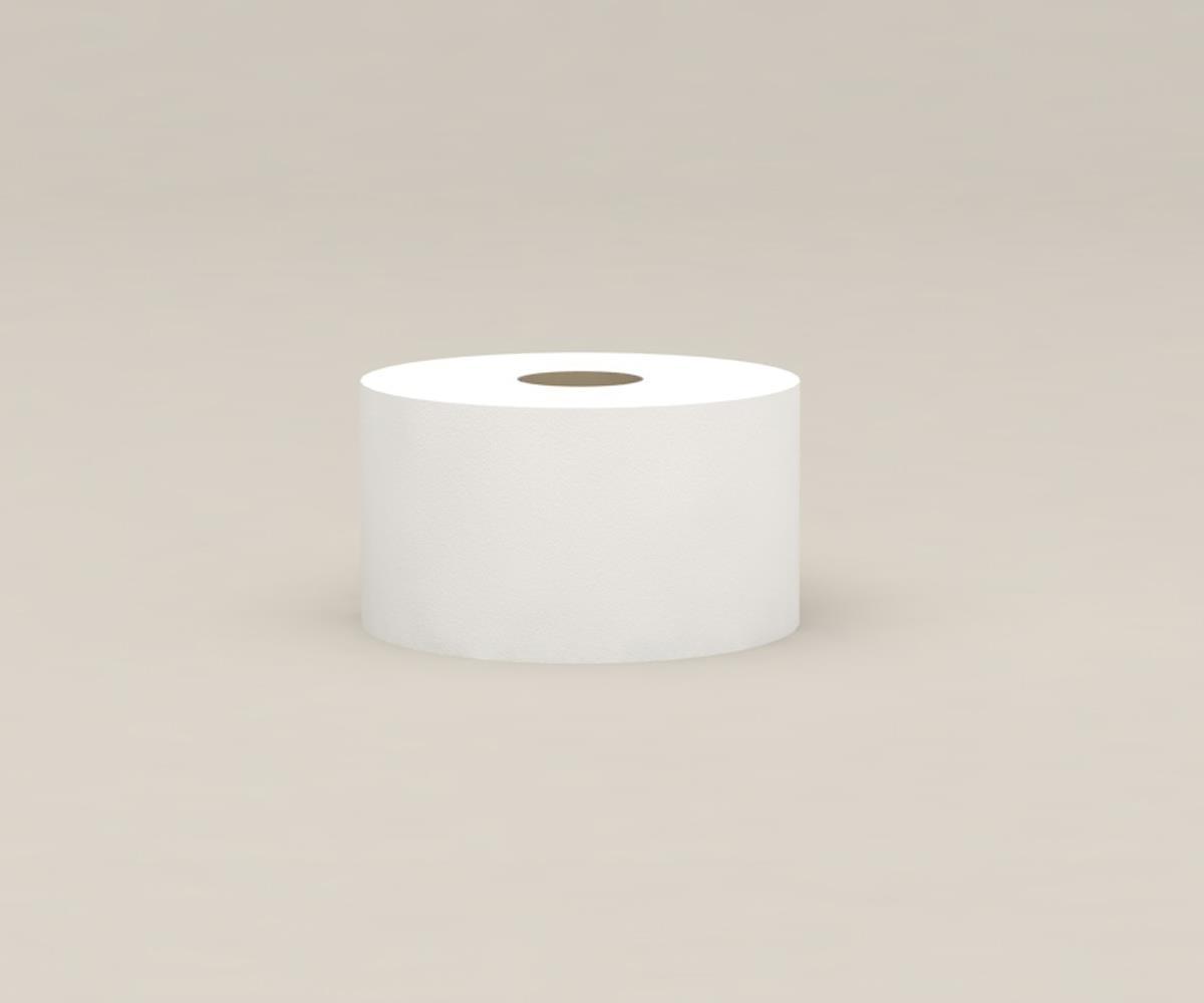 Melissa İçten Çekme Mini Tuvalet Kağıdı